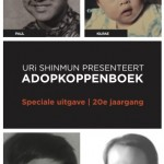 Special2011_Bijlage_01
