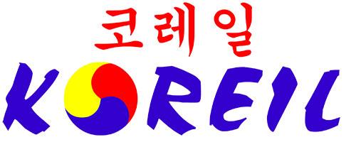 logo_koreil