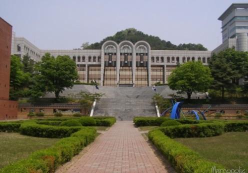 sangmyung