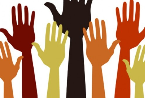 bigstock-Hands-volunteering-or-voting-v-15219677-595x335