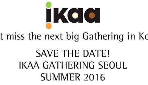IKAA Gathering 2016