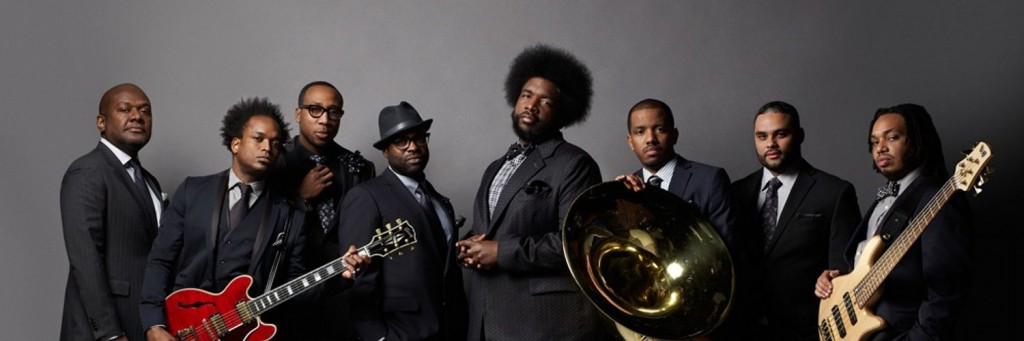 The Roots (band)