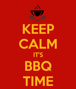keep-calm-bbq-257x300.png