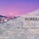 korea cultuurmarkt 2017