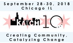 KAtCH10_Chicago_Sep 28-30 2018