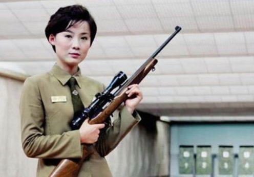 De Kim-Dynastie: Hoe Noord-Korea echt in elkaar zit