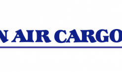 korean air cargo