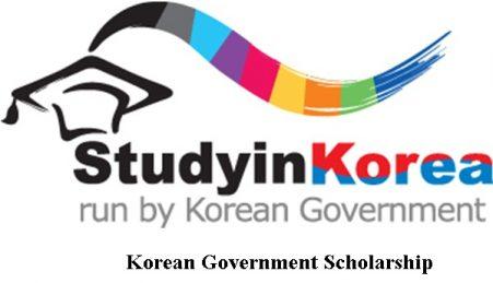 korean-government-scholarships