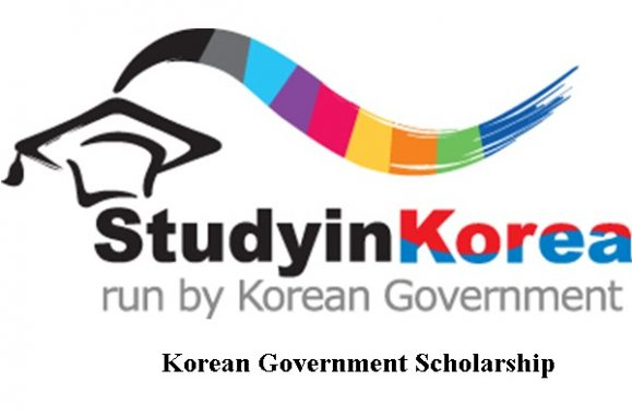 korean-government-scholarships